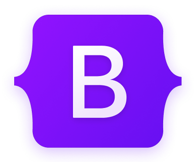 bootstrap.7321a5c4