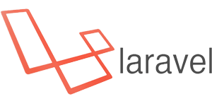 laravel.735be367